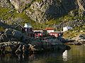 Å Moskenesøya Lofoten.jpg
