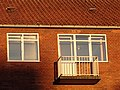 Århus Kommunehospital (detalje) 04.jpg