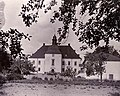 Årsta slott - KMB - 16000300029478.jpg