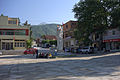 Çorovodë central place.jpg