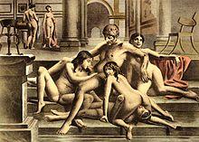 suchý anální sexamatérské latina dospívající porno