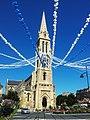 Église Notre-Dame 2013-09-05 11-50-48.jpg