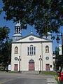 Église Saint-Charles Borromée - Charlesbourg 10.JPG