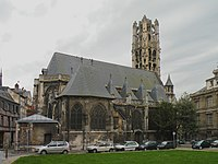 Église Saint-Laurent de Rouen.jpg