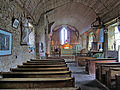 Église Sainte-Eugienne de Tirepied - Nef.JPG