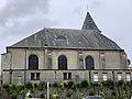 Église St Germain Pantin 11.jpg