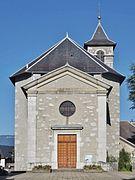 Église de Cognin (2016).JPG