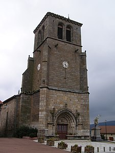 Église de Saint Just en Bas.JPG