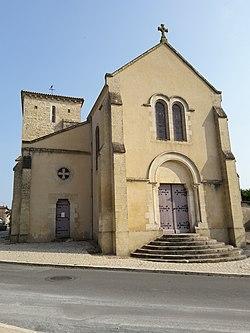 Église de la Chapelle-Thireuil.jpg
