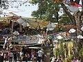 Época navideña en Coyoacán.jpg