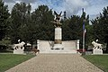 Étampes Monument aux Morts 469.jpg