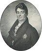 Étienne-Denis Pasquier.jpg