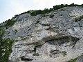 Étrembières, France - panoramio.jpg