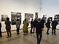 Éva Keleti retrospective exhibition 2019-2020-3.jpg