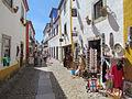 Óbidos (10637766754).jpg