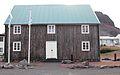 Ólafsvík Pakkhúsið 1844 museum.jpg