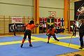 Örebro Open 2015 57.jpg
