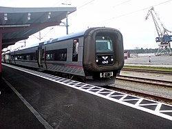 Öresundståg i Sölvesborg.JPG