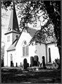 Östra Broby kyrka - KMB - 16000200070154.jpg