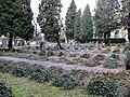 Ústřední hřbitov v Brně (15).jpg