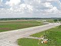 Überblick vom Flughafen P7100078 1.jpg
