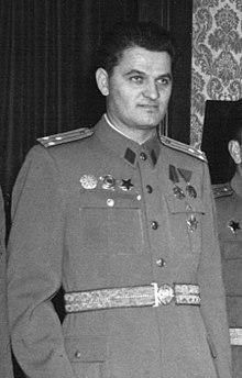 Đurađ Predojević.jpg