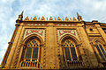 İsmailiyye palace right facade.JPG