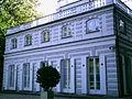 Łazienki - Biały Domek - 02.jpg