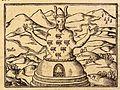 Œdipus Ægyptiacus, 1652-1654, 4 v. 1439 (25349034924).jpg