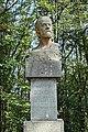 Štramberk, Kotouč, busta Bedřicha Smetany (4).jpg