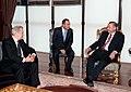 Επίσκεψη εργασίας ΥΠΕΞ Δ. Αβραμόπουλου στην Τουρκία (8478027821).jpg