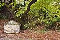 Κρυονέρι Κορινθίας Η Βρύση του Κούρπερη.jpg