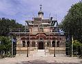 Ναός Αγίας Μαγδαλήνης, Χανιά 8446.jpg
