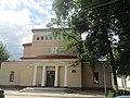 Єврейський театр, м.Снятин.jpg