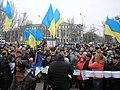 Євромайдан в Донецьку 04.JPG