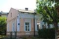 Івано-Франківськ, вул. Матейка 14, Житловий будинок.jpg