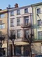 Івано-Франківськ (774) вул. Галицька, 3.jpg