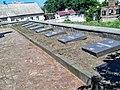 Індивідуальні могили радянських воїнів в. Діброви.jpg