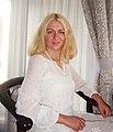 Ірина Даневська.jpg