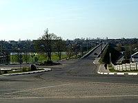 Автомобильный мост 3271004.jpeg