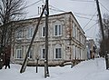 Алатырь, улица Комсомола, 60.jpg