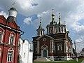 Ансамбль Успенского Брусенского монастыря 2.jpg