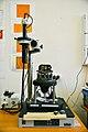 Атомно-силовий мікроскоп (АСМ).jpg
