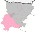 Безымянный сельский округ Горячего Ключа.png