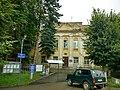 Белёв, ул.Октябрьская 7 (дом купца Дорофеева), общий вид.jpg