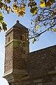 Београдска тврђава, детаљ 24.jpg