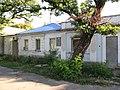 Будинок, в якому мешкав віце-адмірал С.О.Макаров. 01.jpg