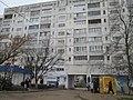Будинок, в якому проживав Неустроєв С. А..JPG