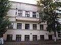 """Будинок, в якому розміщався """"Русский дом"""" - тов. ім. О. Духновича зображення 3.JPG"""