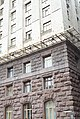 Будинок Київської міської Ради народних депутатів.jpg